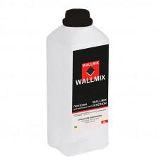 Грунтовка Wallmix Interior 2 L
