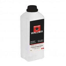 Грунтовка Wallmix Universal 2 L
